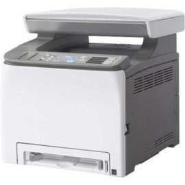 Ricoh Aficio SP C222SF Multifunction Desktop Color Laser Printer
